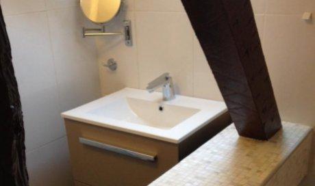 Entreprise spécialisée dans la rénovation de salle de bain à Strasbourg
