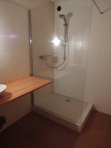 Aménagement salle de bain sur mesure à Strasbourg