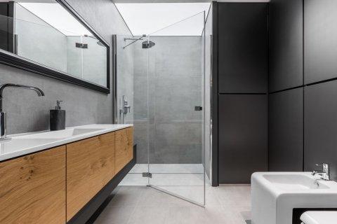 Devis gratuit pour rénovation de salle de bain sur mesure à Strasbourg