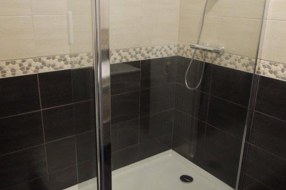 Rénovation salle de bain clé en main à Strasbourg