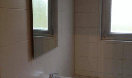 Rénovation complète de salle de bain par votre plombier à Strasbourg