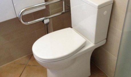 Installateur de sanitaires pour personne à mobilité réduite Strasbourg