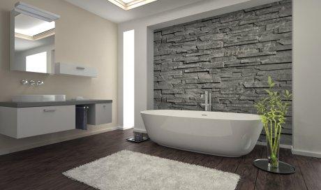 Salles de bains Strasbourg